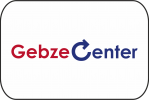 Gebze Center