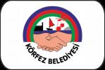Körfez Belediyesi