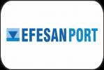 Efesanport