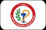 İstanbul Ecz. Odası