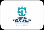 Kocaeli Belediyesi
