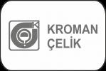 Kroman Çelik