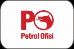 Petrol Oofisi