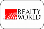 Realt world