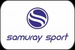 samuray sport